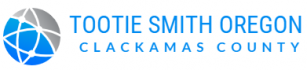 Tootie Smith Oregon