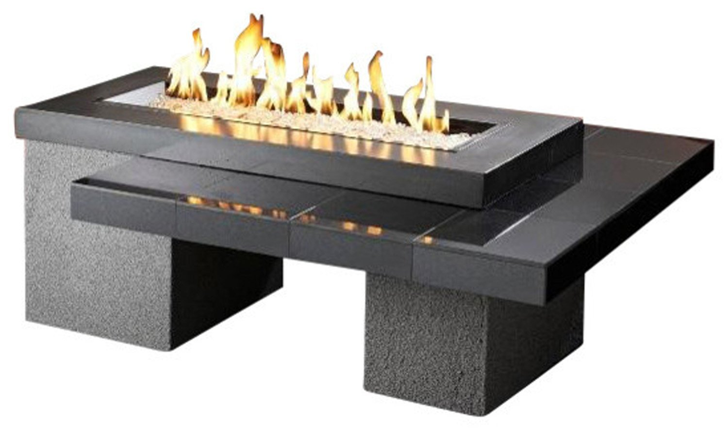 Do You Will Need A Cheap Outdoor Fireplace?