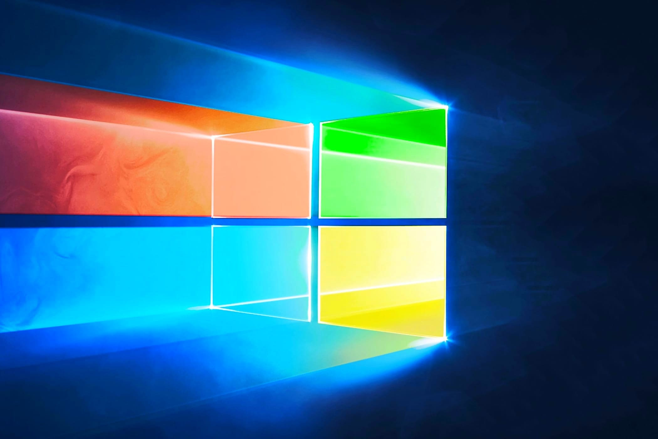 Seven Best Things About Cheap Windows VPS